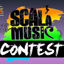 scalamusic contest c