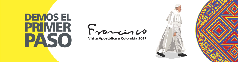 francesco colombia